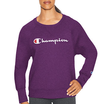 1c0577edce4457 Champion for Women - JCPenney