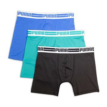a6eeca08dc45 Puma Underwear for Men - JCPenney