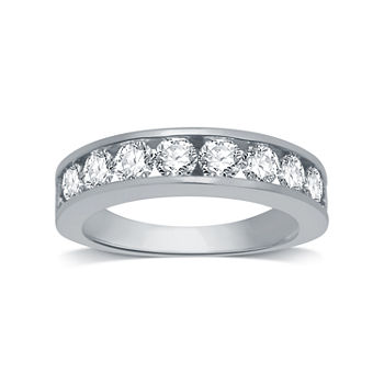 0ed9cc525 Modern Bride Wedding Jewelry | Engagement Rings | JCPenney