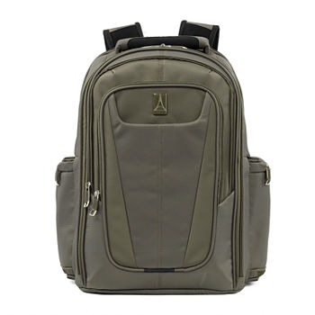 Backpacks Backpacks   Messenger Bags For The Home - JCPenney f4cae34ad0db0
