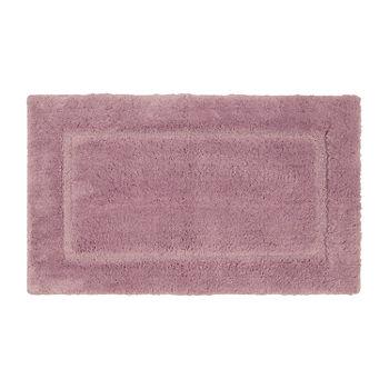 Bath Rug Sets Purple Rugs