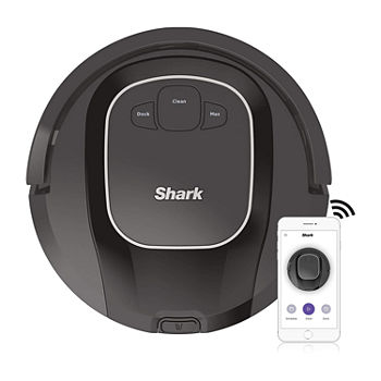 Shark ION™ RV871 Robot Vacuum R87 with Wi-Fi