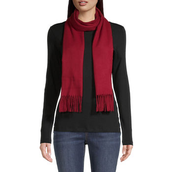 V. Fraas Cold Weather Scarf