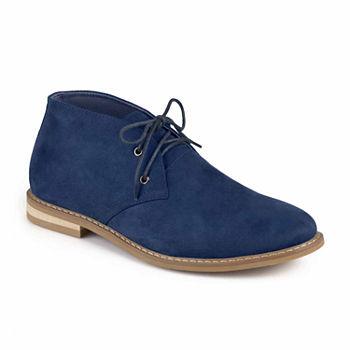 2256e33bd6c Vance Co Men's Dress Shoes for Shoes - JCPenney