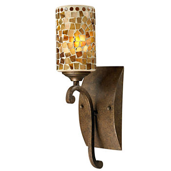 Wall Sconces, Sconces - JCPenney