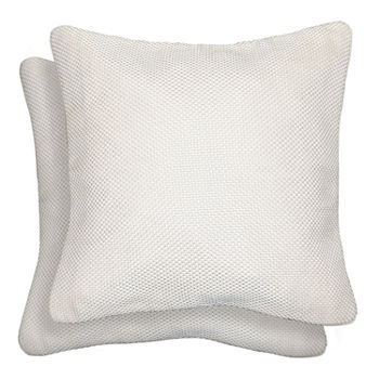 40 Pack Throw Pillows Pillows Throws For The Home JCPenney Extraordinary Jcp Decorative Pillows