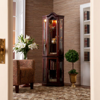 entryway furniture, benches & foyer furniture