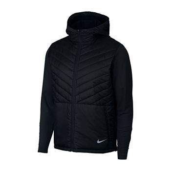287bc5356e Nike Outerwear   Cold-weather Accessories for Men - JCPenney
