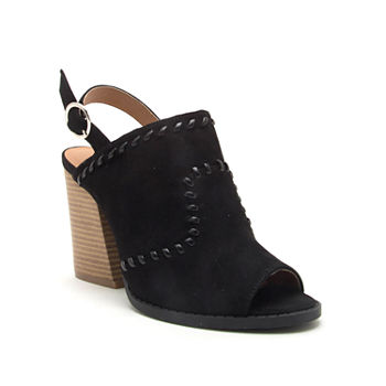 Women s Ankle Boots   Booties  456e07e4a