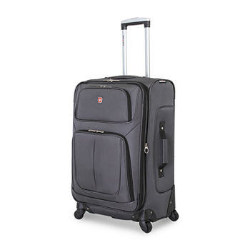 3c7d861d385 Luggage Sets   Suitcases   Backpacks   JCPenney