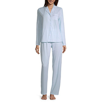 ccf933f5d6 Clearance Womens Pajamas