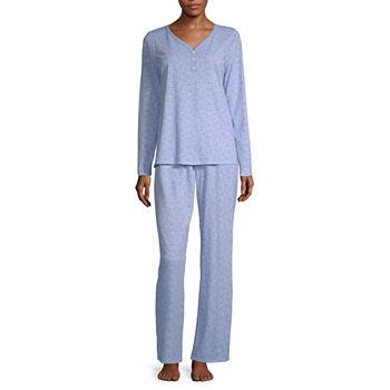 Petite Pajamas   Robes 08ab4499f3