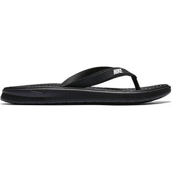 6b8f1003d6d7 Nike Juniors  Sandals   Flip Flops for Shoes - JCPenney