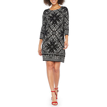 9843fd4dc7 Clearance Dresses for Women - JCPenney