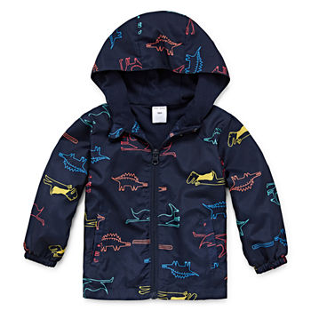 6045e5f8f908 Boys Coats   Jackets for Baby - JCPenney