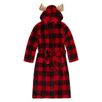 10d885eaaf Robes Boys 8-20 for Kids - JCPenney
