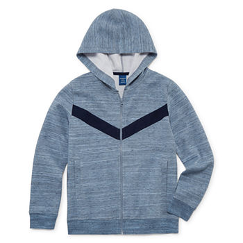 afee75f34 CLEARANCE Shop All Boys for Kids - JCPenney