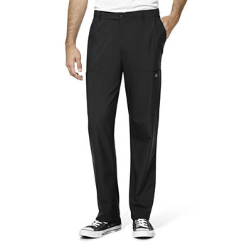 d5630ff48d6 Scrub Pants Pants for Men - JCPenney