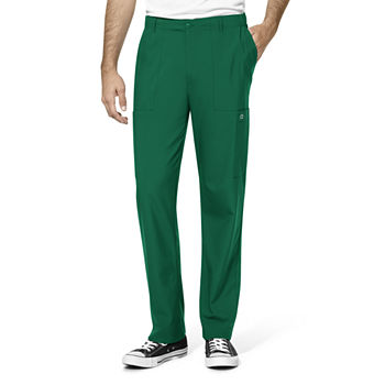056a68e60db Buy More And Save Scrub Pants Pants for Men - JCPenney