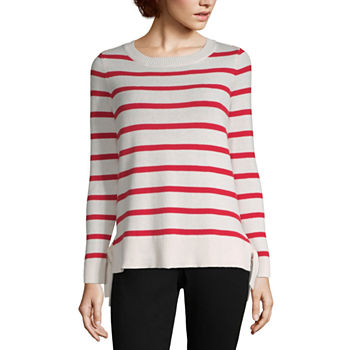 Liz Claiborne Sweaters 3befd3bbc