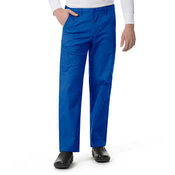 9d6acbd7d99 Scrub Pants Men's Big & Tall for Men - JCPenney
