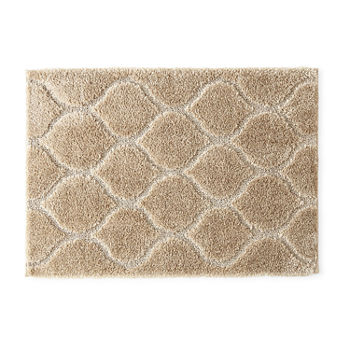 Clearance Bath Rugs Mats For Bed