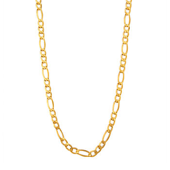 Mens Chain Necklaces Fine Necklaces Pendants For Jewelry