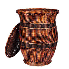 Household Essentials® Large Urn Basket
