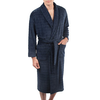 Men s Pajamas   Robes  4065e0405