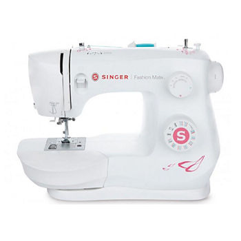 Ac Power Under 40 For Memorial Day Sale JCPenney Enchanting Jcpenney Sewing Machine