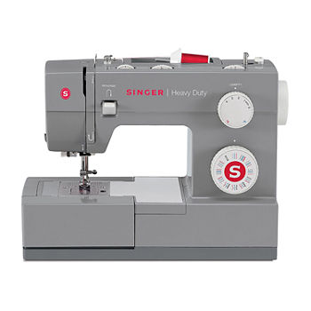 Sewing Machines Under 40 For Memorial Day Sale JCPenney Gorgeous Cheap Sewing Machines For Sale