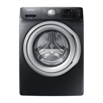 Washers Dryers Jcpenney