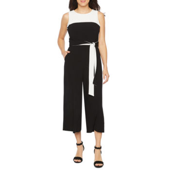 Women Jumpsuits Jumpsuits Rompers For Women Jcpenney
