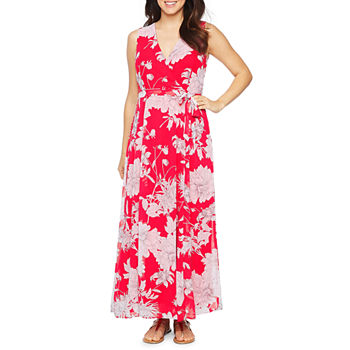 7f930424f5a Clearance Dresses for Women - JCPenney