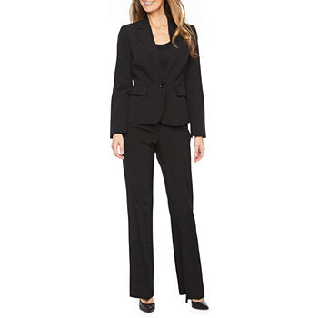 9+ Suits For Women Black