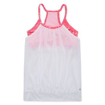 55d277cf6a7bbf Xersion Girls Activewear for Shops - JCPenney