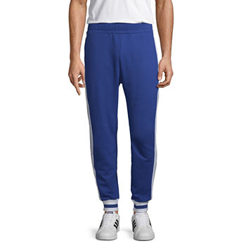 d86ec9b184b Men's Pants | Spring Fashion for Men | JCPenney