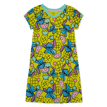 b0c604a241e Girls 7-16 Clothing - JCPenney