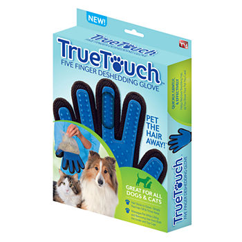 Best Value Pet Care