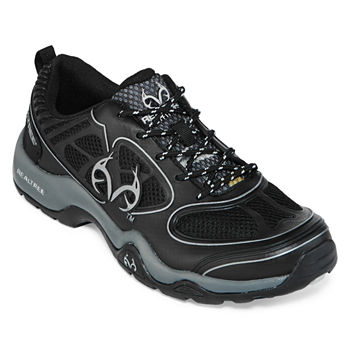83c77c8fdaa7 Realtree Athletic Shoes Under  20 for Memorial Day Sale - JCPenney