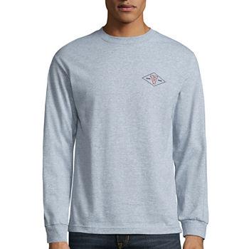 0275557a156454 Vans Mens Crew Neck Short Sleeve T-Shirt. Add To Cart. Few Left