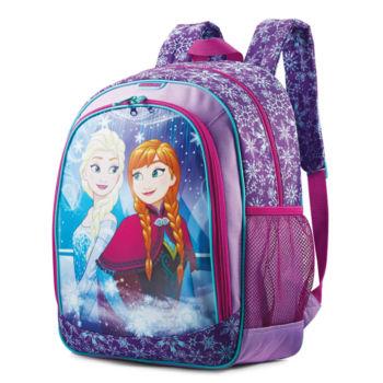 School Backpacks For Girls Jcpenney