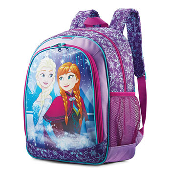 School Backpacks for Girls - JCPenney c04a03bbe76d5