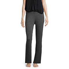 Ambrielle Jersey Pajama Pants