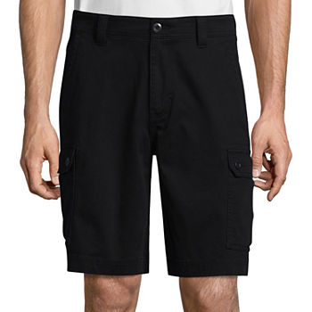 c665181023 Shorts Shorts for Men - JCPenney