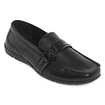 d0ba89a14708 Jf J.ferrar for Shoes - JCPenney