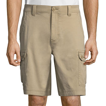 7326acb1 Cargo Shorts for Men - JCPenney