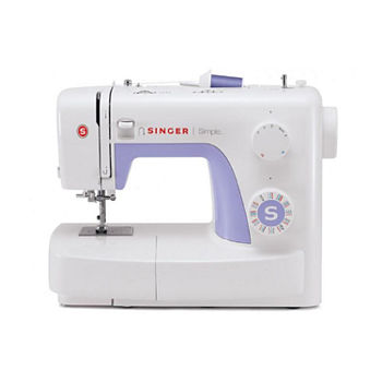 Sewing Machines Closeouts For Clearance JCPenney Beauteous Clearance Sewing Machines