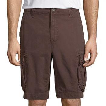 03d52d9ded85 Men s Shorts