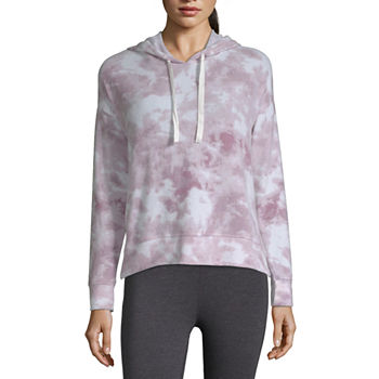 dee102db1a82 Womens Hoodies - JCPenney